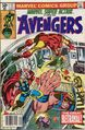 Marvel Super Action Vol 2 27.jpg