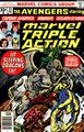 Marvel Triple Action Vol 1 33.jpg