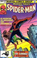 Marvel Tales Vol 2 137