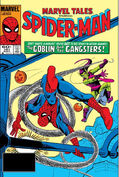 Marvel Tales Vol 2 161