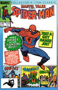 Marvel Tales Vol 2 177
