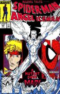 Marvel Tales Vol 2 229
