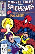 Marvel Tales Vol 2 231