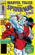 Marvel Tales Vol 2 237