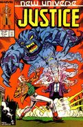 Justice Vol 2 13