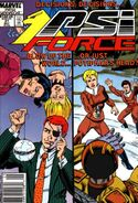 Psi-Force Vol 1 31