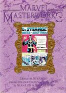 Marvel Masterworks Vol 1 23