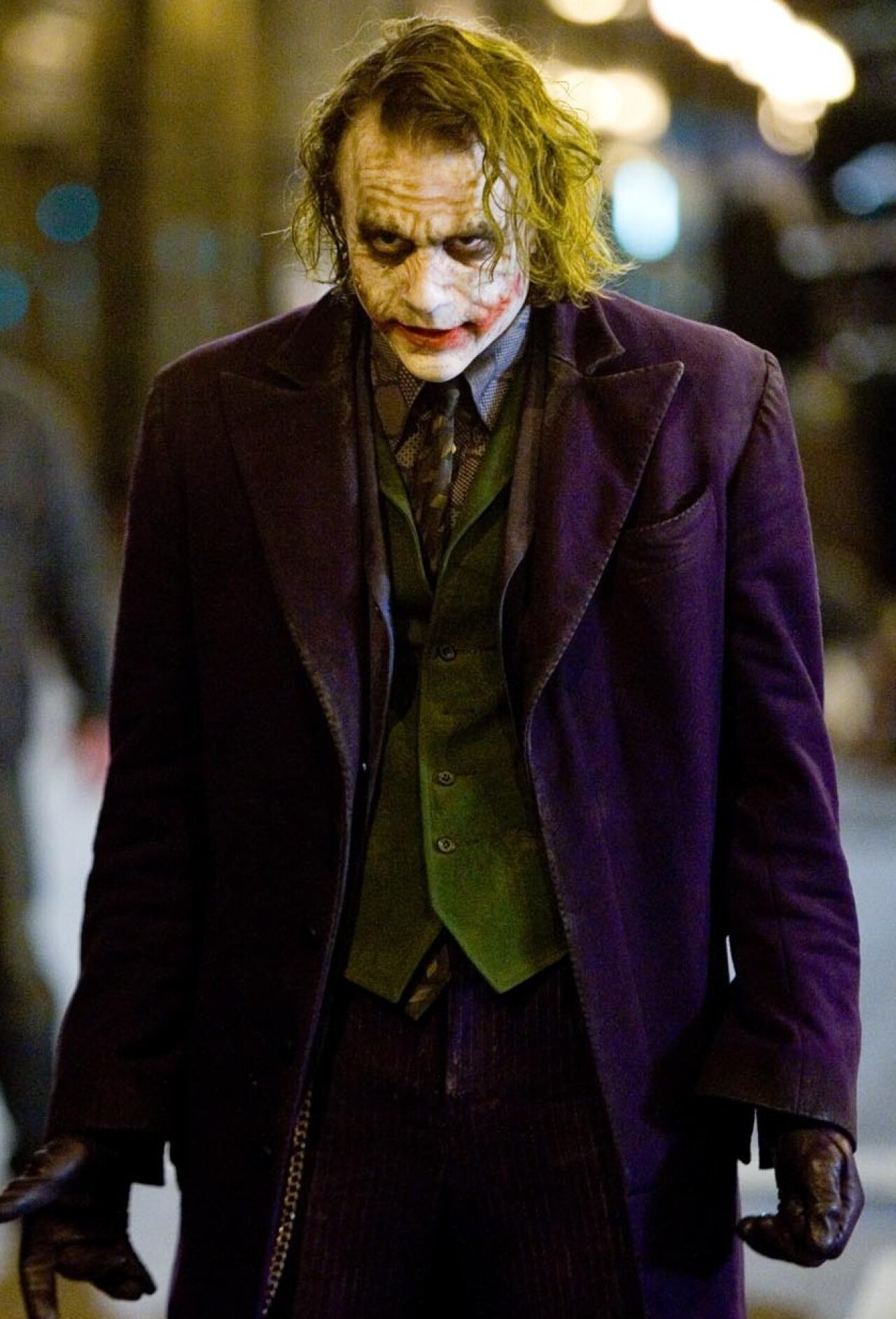 1000+ images about The Joker on Pinterest