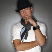 Tobymac2