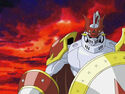 List of Digimon Tamers episodes 35
