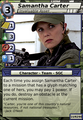 Samantha Carter (Invaluable Asset).png