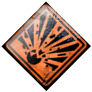 Crashbreaker Emblem