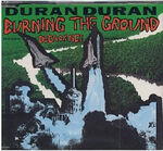 Duran-Duran-Burning-The-Ground uk