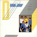 Duran-Duran-Is-There-Something usa