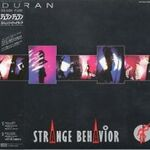 Duran-Duran-Strange-Behaviour