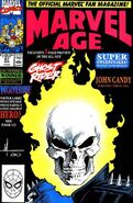Marvel Age Vol 1 87