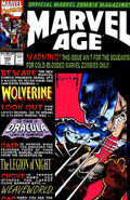 Marvel Age Vol 1 105