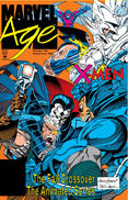 Marvel Age Vol 1 116