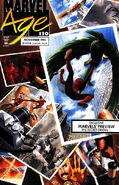 Marvel Age Vol 1 130