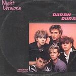 Duran-Duran-Night-Versions-