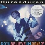 Duran-Duran-Do-You-Believe-In