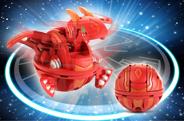 TH BK SA Hyper Dragonoid Vortex.png