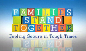 Title-familiesstandtogether