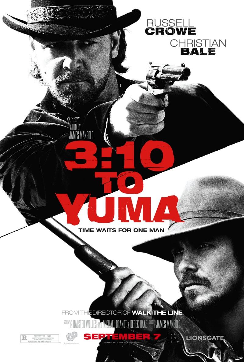 Grandes Fracasos del Cine - Página 4 Yuma