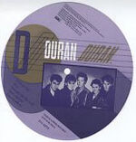Duran-Duran-Flexi-Picture-Dis- edited