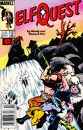 Elfquest Vol 1 15