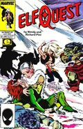 Elfquest Vol 1 24