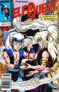 Elfquest Vol 1 32