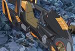 Concessionária de Duel Runner 150px-Blackbird