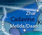Cadavine sector