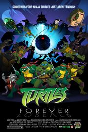 TMNTDVDPosterFinal
