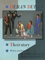 Duran-Duran-Their-Story---Kas-