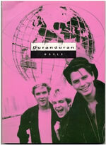 Duran-Duran-World-