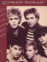 Duran-Duran-Duran-Duran-Songb