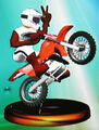 Excite Bike trophy (SSBM).jpg