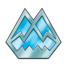 Pokémon Edición Foro 67px-Medalla_Car%C3%A1mbano