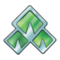 Pokémon Edición Foro 67px-Medalla_Bosque