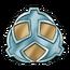 Pokémon Edición Foro 65px-Medalla_Mina