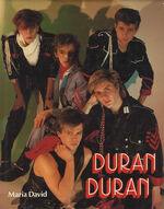 Duran-Duran-Duran-Duranbookuk