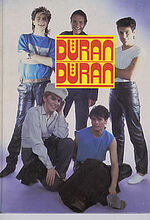 Duran-Duran-Duran-Duranukk