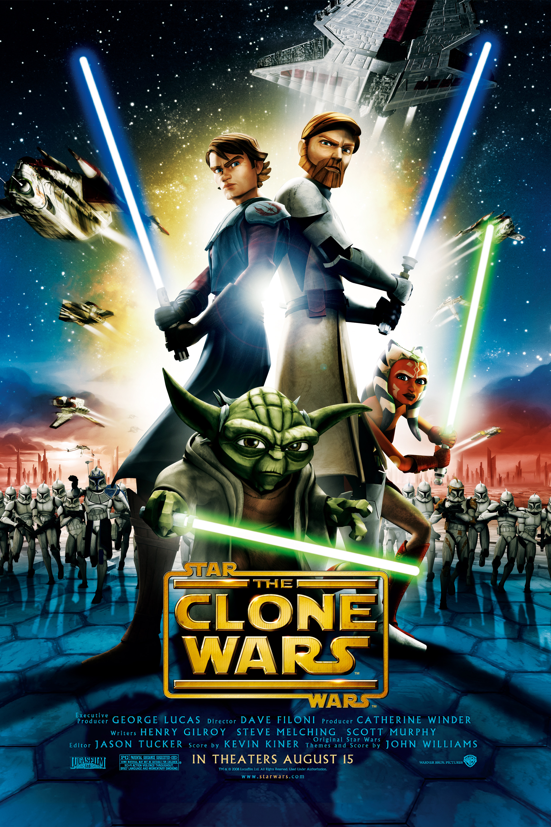 Star wars the clone wars film wookieepedia the star wars wiki