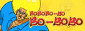Bobobo wikispotlight.PNG