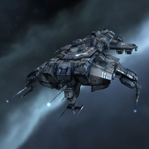 eve online skill training guide