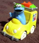 Cookiemonstervan2