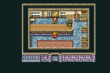 FFI Cornelia Weapon Shop GBA