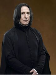 Severus-Snape-severus-snape-1972318-359-481